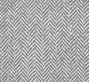 fishbone pattern fishbone stitch herringbone pattern herringbone