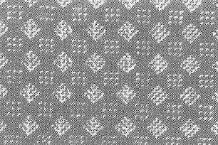 fd731b142dbd Eternelový vzor - TEXSITE.info