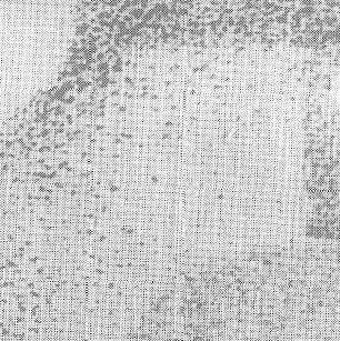 30952bc59516 Tento vzor sa uplatňuje v potlačiach